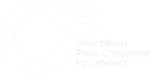 Wittgenstein Memorial International Piano Competition for Left-Hand